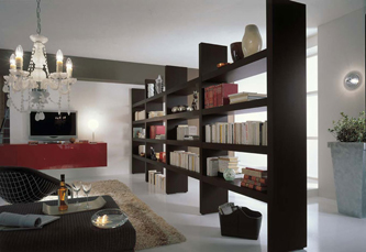 http://www.inarredamento.it/images/outlet/mobili-on-line.jpg