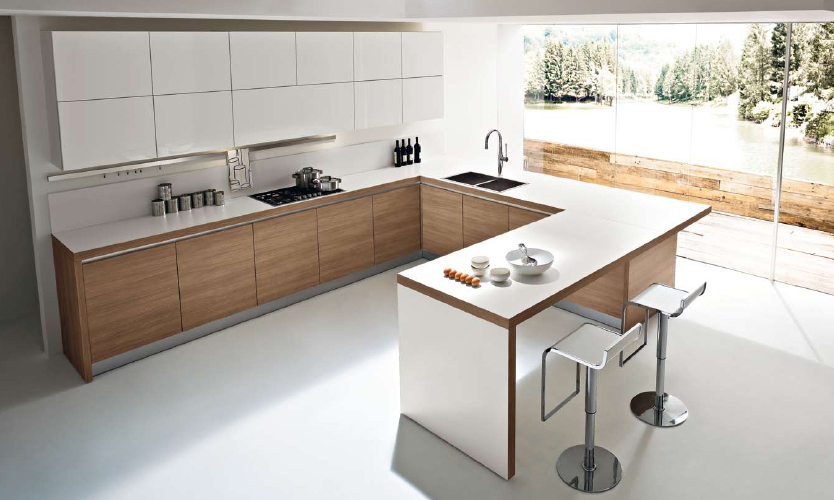 Outlet cucine lazio stunning beautiful outlet cucine for Cucine di esposizione outlet