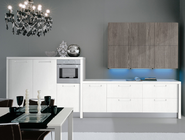 Outlet cucine 13 for Cucine on line outlet